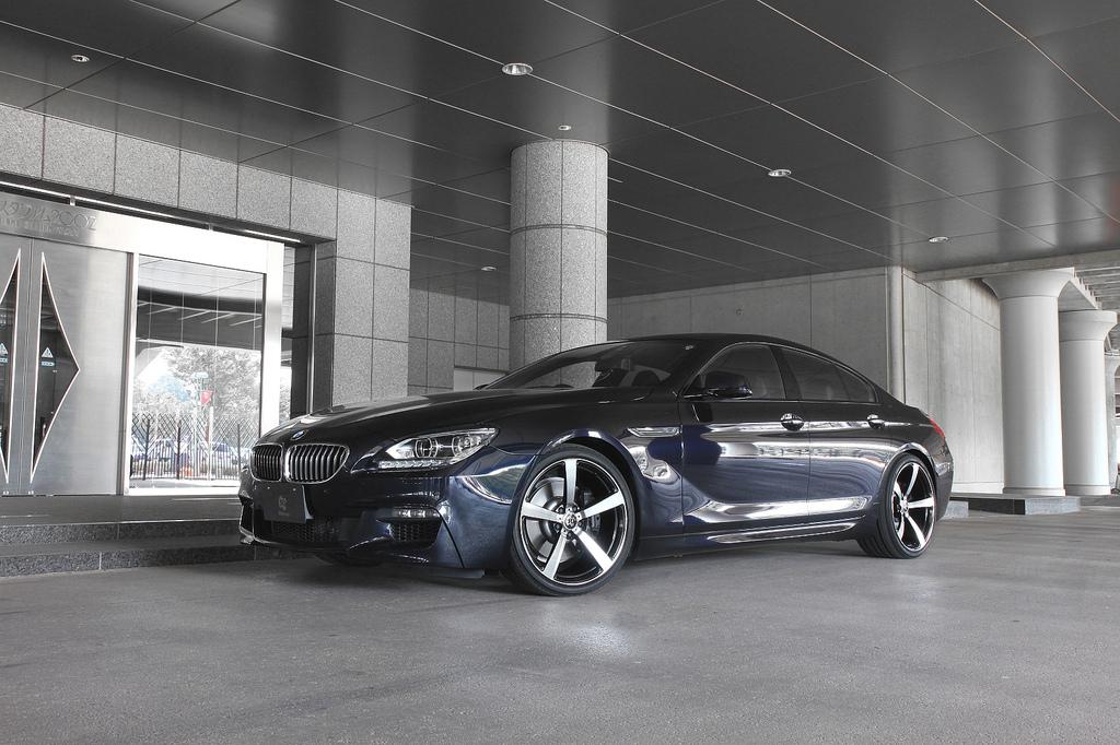 Name:  modified 6er (f06) gran coupe m-sport_38.jpg Views: 17225 Size:  344.7 KB