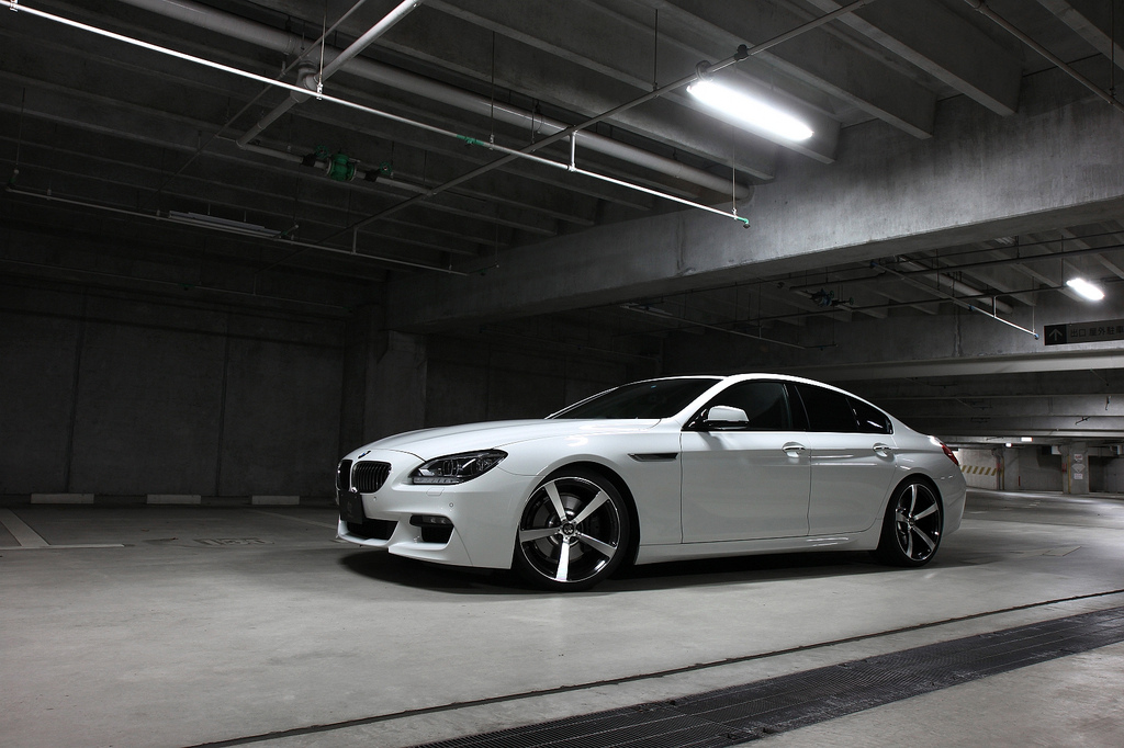 Name:  modified 6er (f06) gran coupe m-sport_41.jpg Views: 17145 Size:  277.1 KB