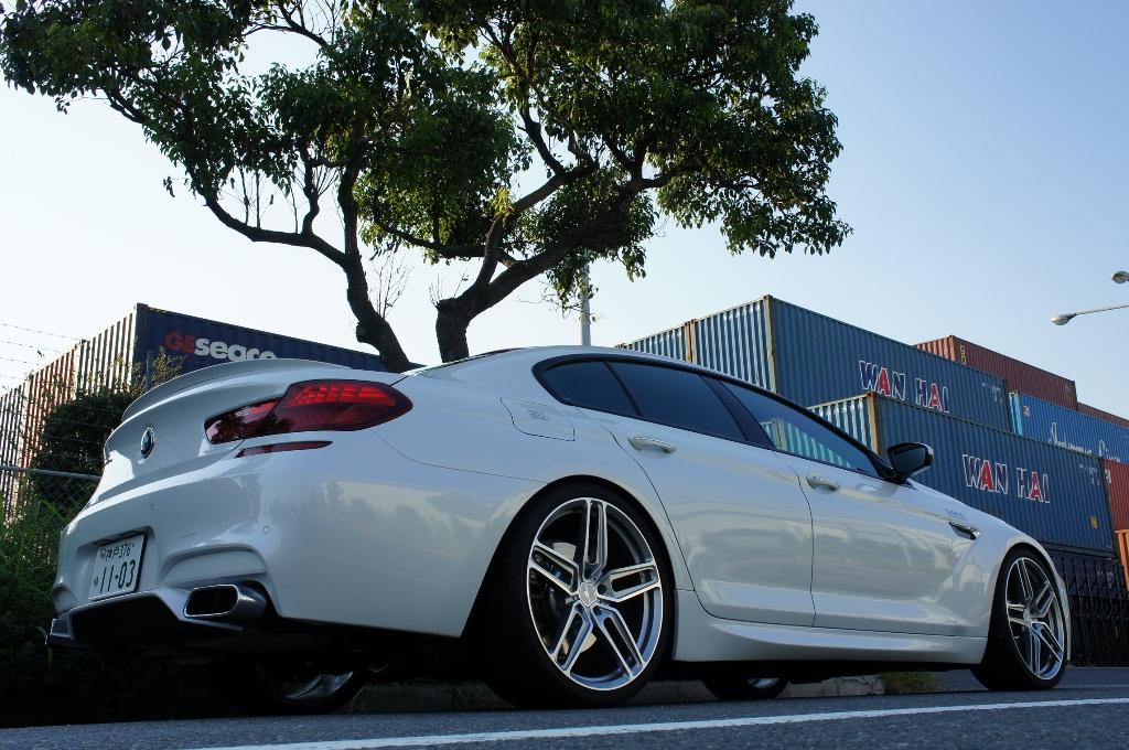 Name:  modified 6er (f06) gran coupe m-sport_48.jpg Views: 17063 Size:  388.5 KB