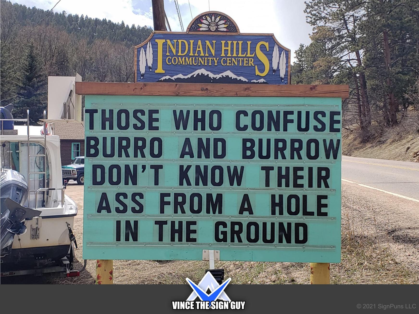 Name:  vsg-burro.jpg Views: 1004 Size:  484.5 KB