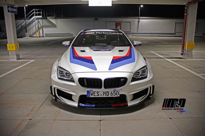 Name:  BMW-650i-F13-Tuning-M-D-exclusive-cardesign-fotoshowImage-379226d6-910642.jpg Views: 13585 Size:  58.0 KB