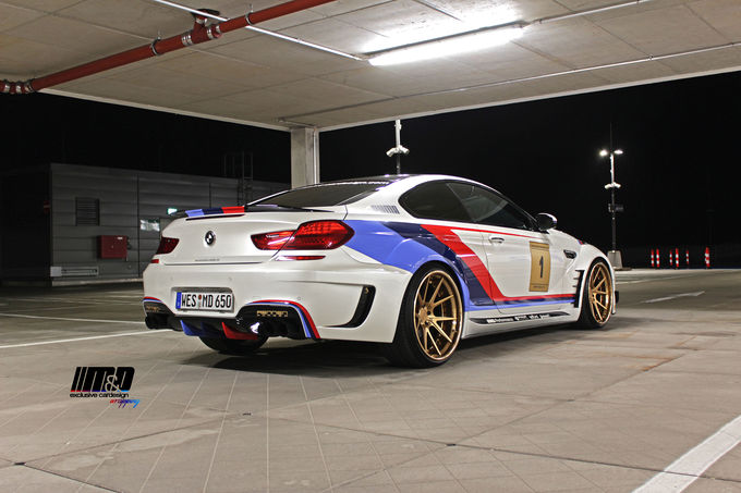 Name:  BMW-650i-F13-Tuning-M-D-exclusive-cardesign-fotoshowImage-686aef78-910652.jpg Views: 13368 Size:  56.0 KB