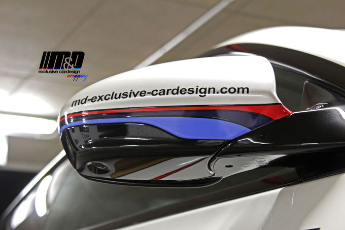 Name:  BMW-650i-F13-Tuning-M-D-exclusive-cardesign-fotoshowImage-c724f946-910647.jpg Views: 13178 Size:  43.4 KB