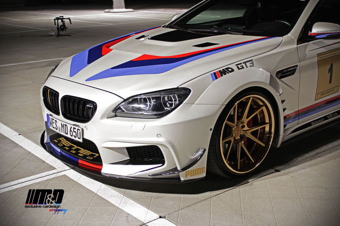 Name:  BMW-650i-F13-Tuning-M-D-exclusive-cardesign-fotoshowImage-cce8761b-910643.jpg Views: 13194 Size:  70.7 KB