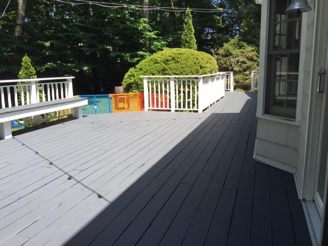 Name:  deck done.jpg Views: 3157 Size:  113.1 KB
