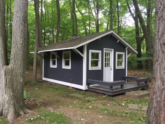 Name:  shed.jpg Views: 2941 Size:  159.1 KB