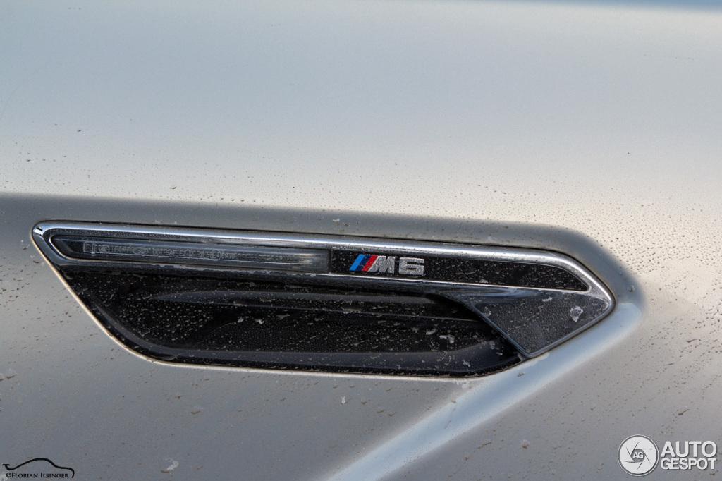 Name:  m6-gran-coupe-7.jpg Views: 20459 Size:  220.5 KB