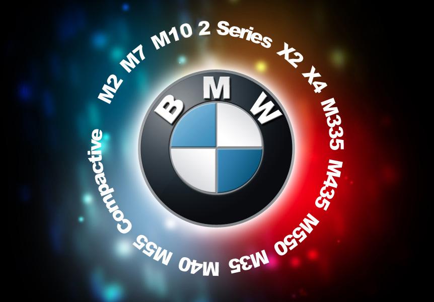 Name:  bmwtrademarks.jpg Views: 26423 Size:  142.3 KB