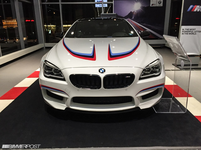 Name:  m6-competition-edition-3.jpg Views: 19426 Size:  111.5 KB