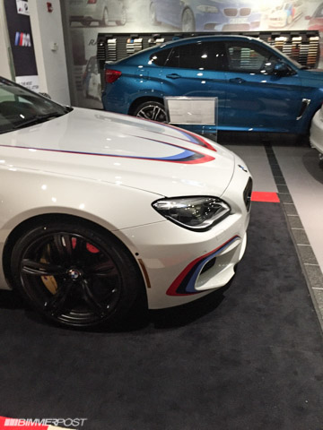 Name:  m6-competition-edition-5.jpg Views: 17622 Size:  78.9 KB