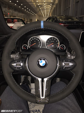 Name:  m6-competition-edition-11.jpg Views: 18120 Size:  82.5 KB
