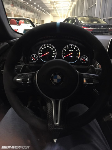 Name:  m6-competition-edition-13.jpg Views: 17423 Size:  63.6 KB