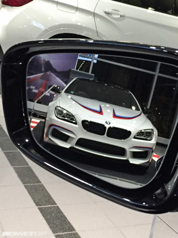 Name:  m6-competition-edition-16.jpg Views: 17438 Size:  81.9 KB