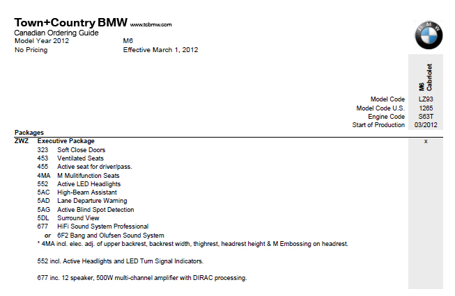 Name:  2012_BMW_M6_CAD_OG3.jpg Views: 813 Size:  119.6 KB
