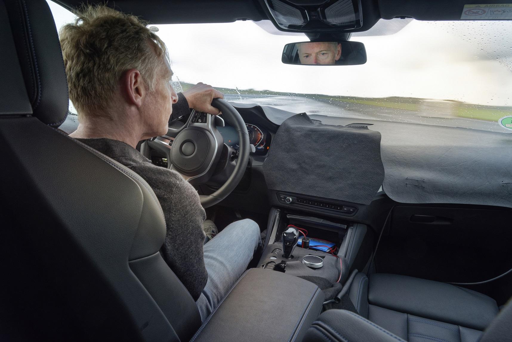 Name:  BMW 2Series Coupe Greg Kable.jpg Views: 963 Size:  526.9 KB