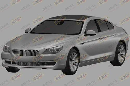 Name:  6-series-gran-coupe-1.jpg Views: 6748 Size:  26.9 KB
