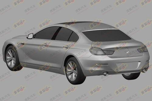 Name:  6-series-gran-coupe-3.jpg Views: 7049 Size:  24.6 KB