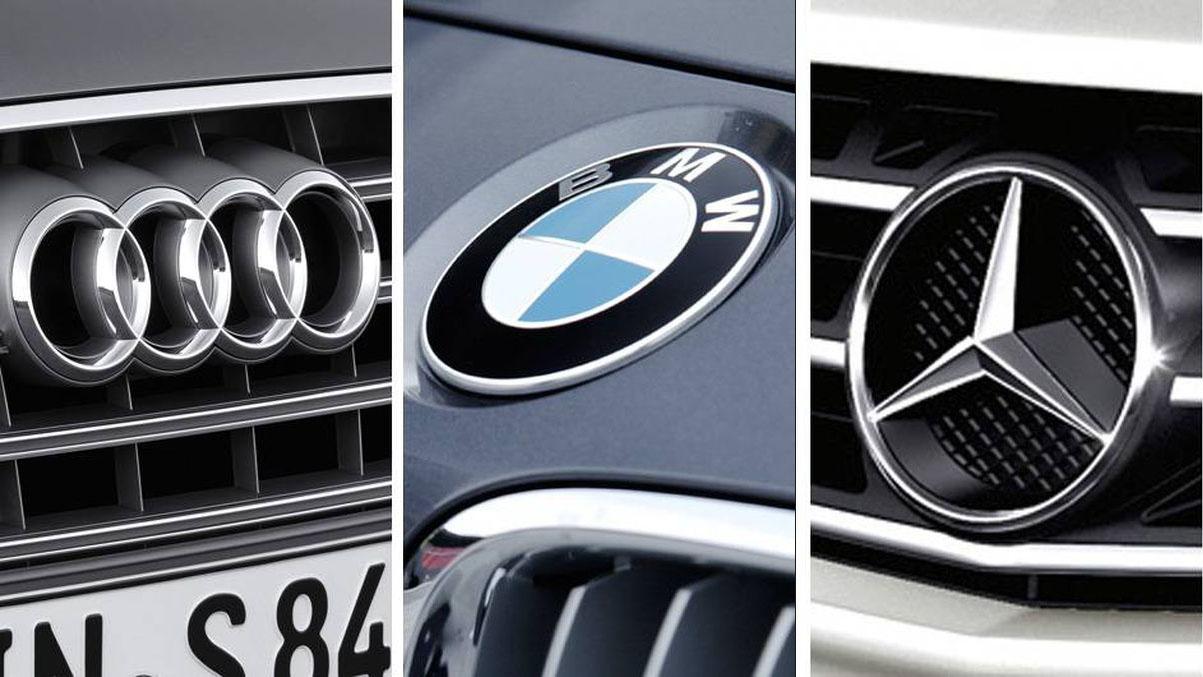 Name:  BMW-Mercedes-Audi.jpg Views: 11136 Size:  143.4 KB