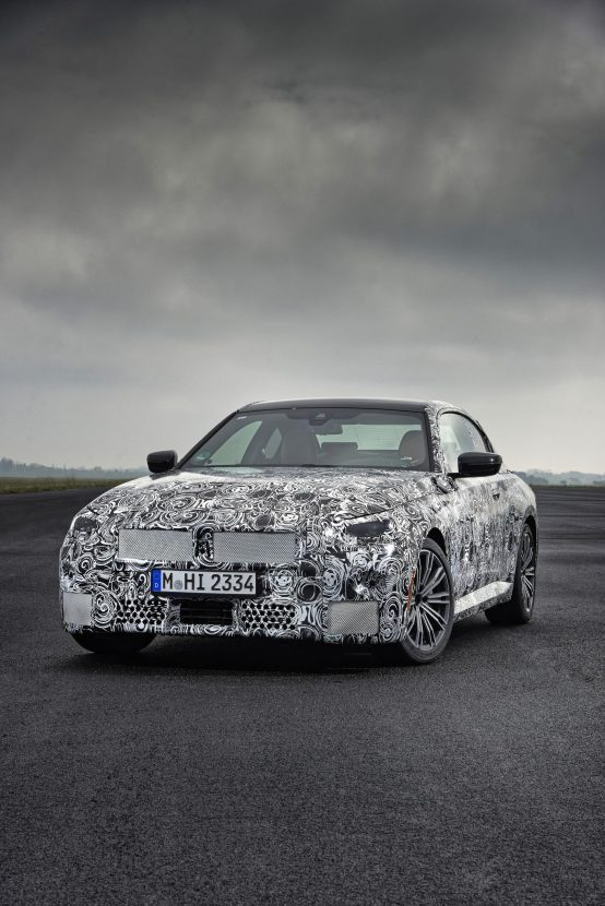 Name:  2022_bmw_2_series_coupe_camouflage_05-554x830.jpg Views: 765 Size:  74.3 KB