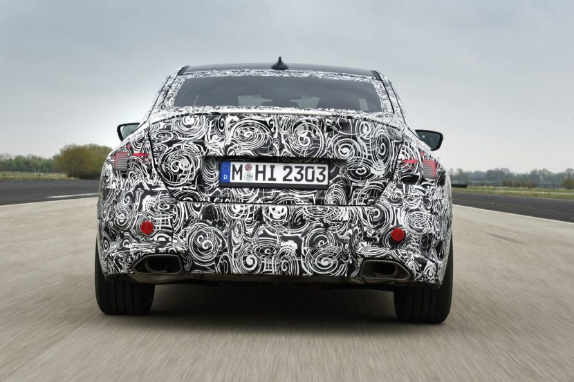Name:  2022_bmw_2_series_coupe_camouflage_16-830x553.jpg Views: 767 Size:  82.5 KB