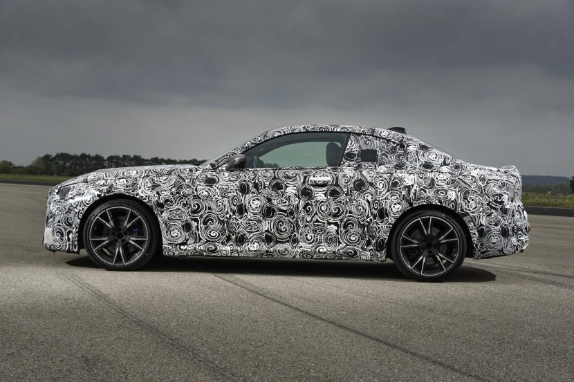 Name:  2022_bmw_2_series_coupe_camouflage_24-830x553.jpg Views: 768 Size:  89.1 KB