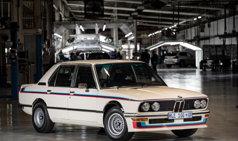 Name:  0000 BMW 500 MLE.PNG Views: 334 Size:  804.0 KB