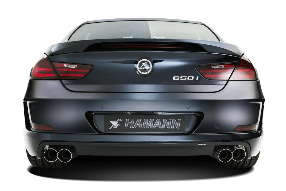 Name:  hamann-f13-7.jpg Views: 10182 Size:  110.7 KB