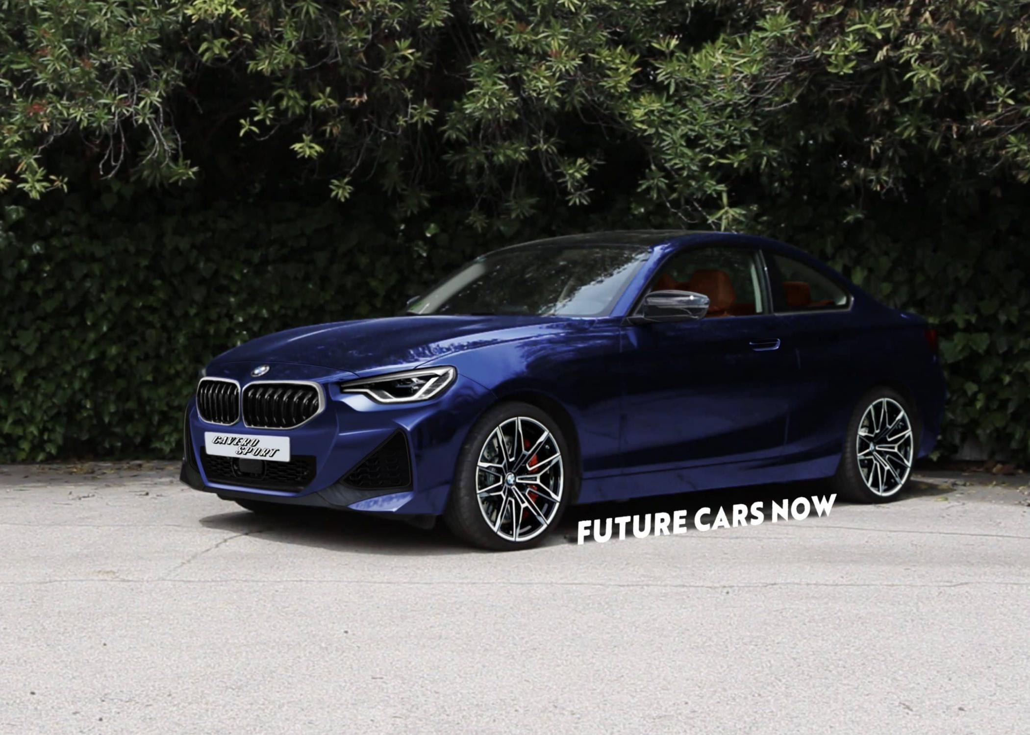 Name:  2022-bmw-2-series-coupe-render-1-scaled.jpg Views: 285 Size:  298.7 KB