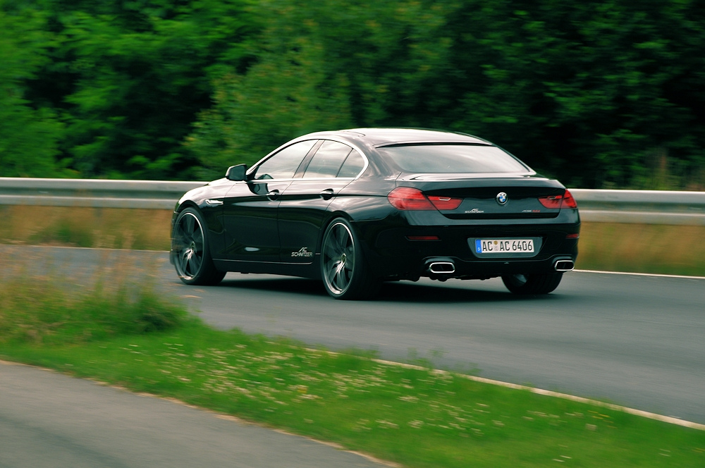 Name:  modified 6er (f06) gran coupe_13.jpg