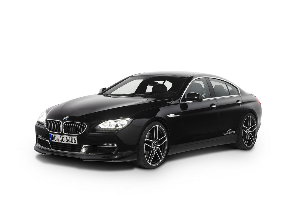 Name:  modified 6er (f06) gran coupe_16.jpg