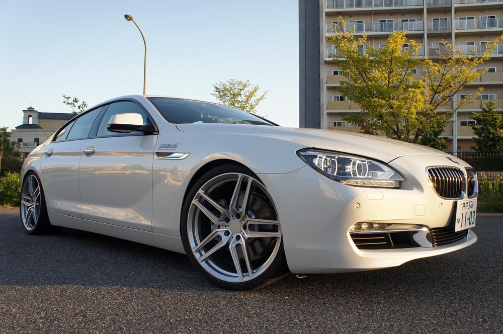 Name:  modified 6er (f06) gran coupe_07.jpg Views: 16650 Size:  696.4 KB