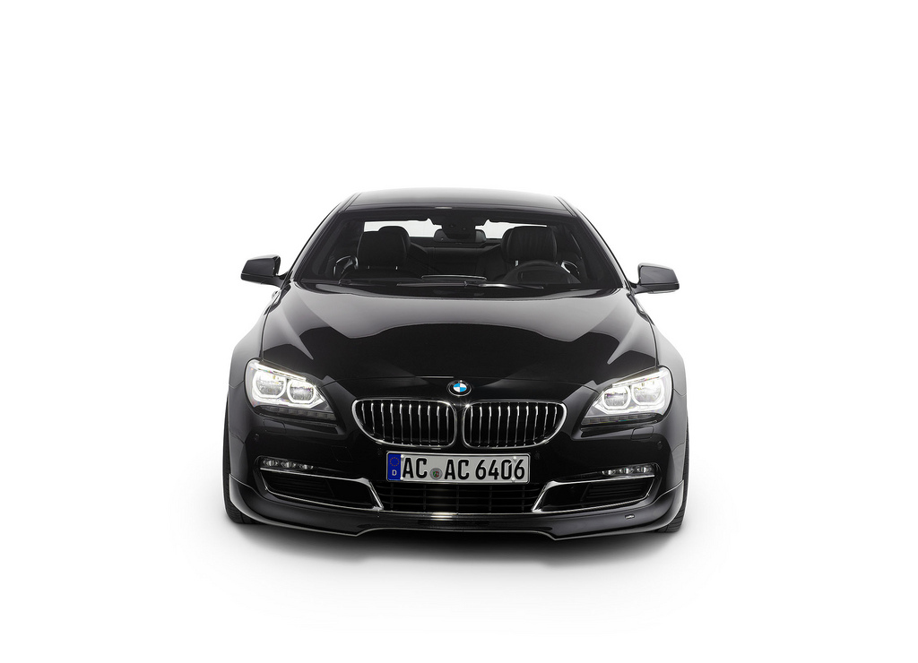 Name:  modified 6er (f06) gran coupe_15.jpg Views: 16352 Size:  131.5 KB