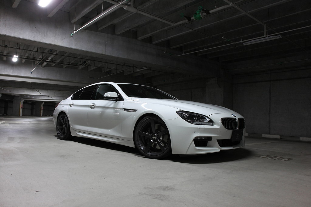 Name:  modified 6er (f06) gran coupe m-sport_35.jpg Views: 16041 Size:  247.0 KB
