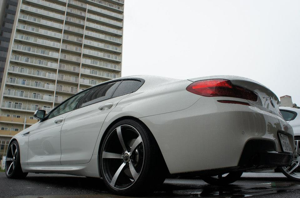 Name:  modified 6er (f06) gran coupe m-sport_42.jpg Views: 15821 Size:  77.3 KB