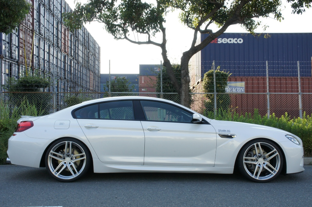 Name:  modified 6er (f06) gran coupe m-sport_47.jpg Views: 15851 Size:  410.5 KB