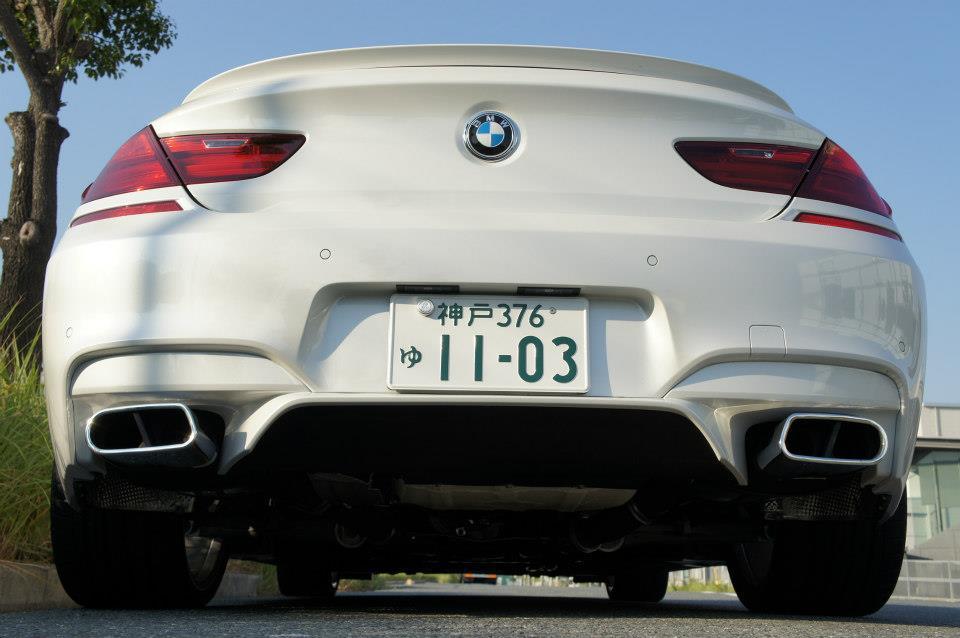 Name:  modified 6er (f06) gran coupe m-sport_51.jpg Views: 15701 Size:  65.3 KB