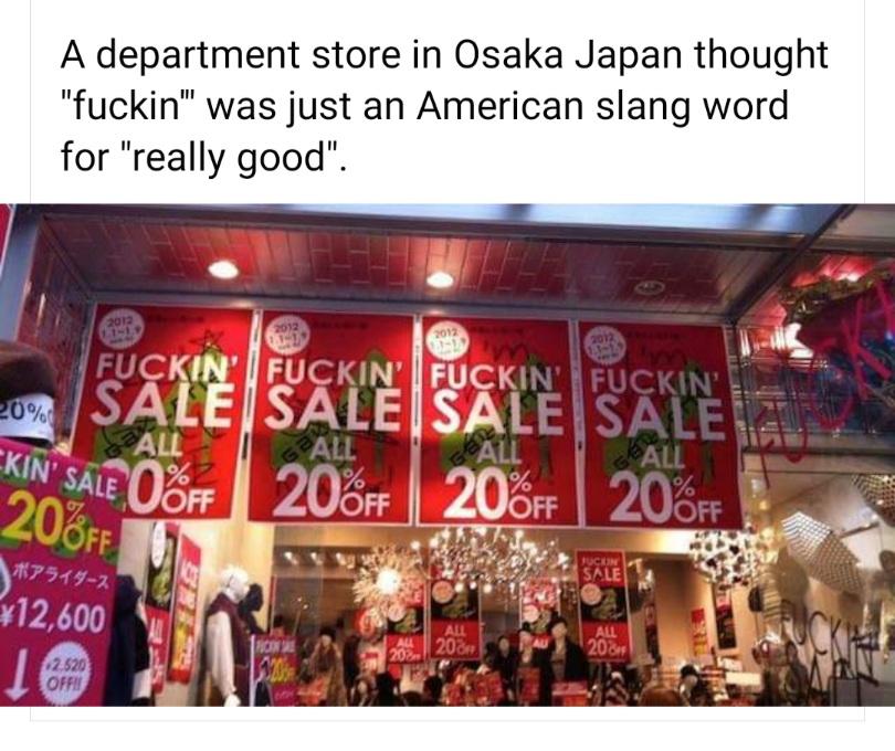 Name:  Osaka_Sale.jpg Views: 1383 Size:  160.3 KB