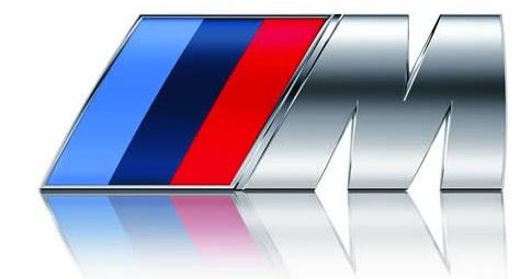 Name:  bmw_m_logo_f01a.jpg Views: 35968 Size:  27.9 KB