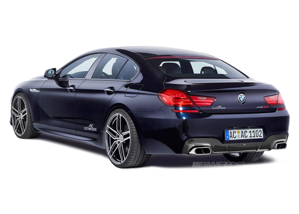 Name:  modified 6er (f06) gran coupe m-sport_20.jpg Views: 17934 Size:  245.2 KB