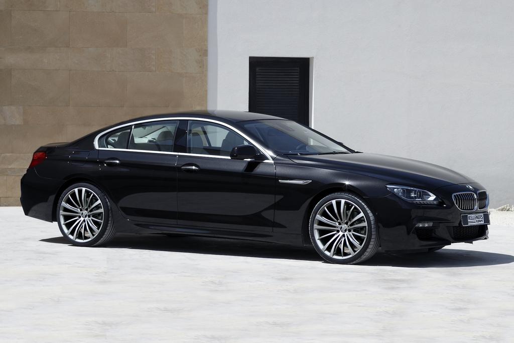 Name:  modified 6er (f06) gran coupe m-sport_24.jpg Views: 17914 Size:  407.7 KB