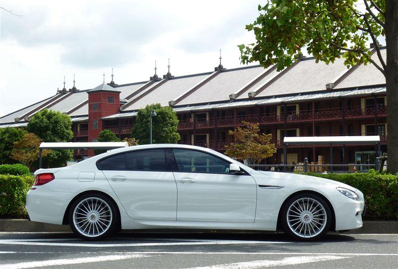 Name:  modified 6er (f06) gran coupe m-sport_30.jpg Views: 17719 Size:  92.1 KB