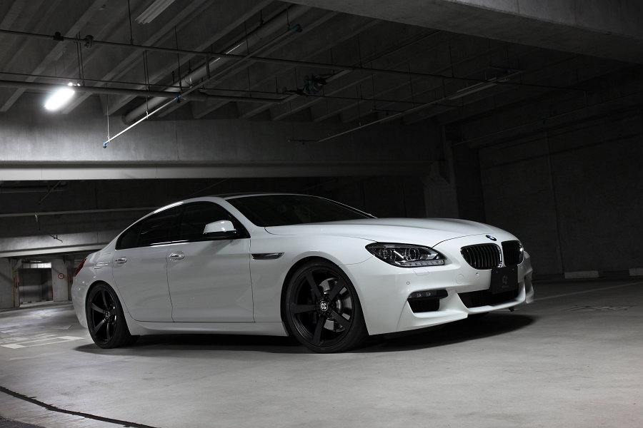 Name:  modified 6er (f06) gran coupe m-sport_36.jpg Views: 17669 Size:  321.3 KB
