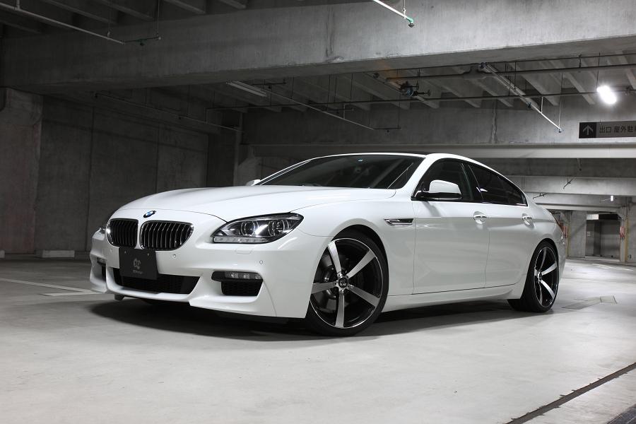 Name:  modified 6er (f06) gran coupe m-sport_39.jpg Views: 17576 Size:  348.7 KB