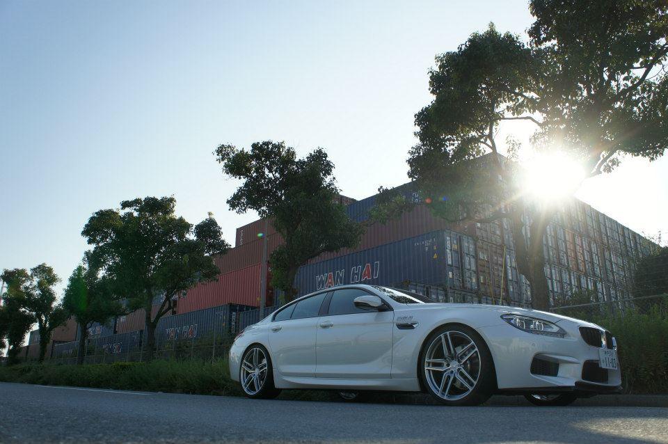Name:  modified 6er (f06) gran coupe m-sport_44.jpg Views: 17457 Size:  93.4 KB