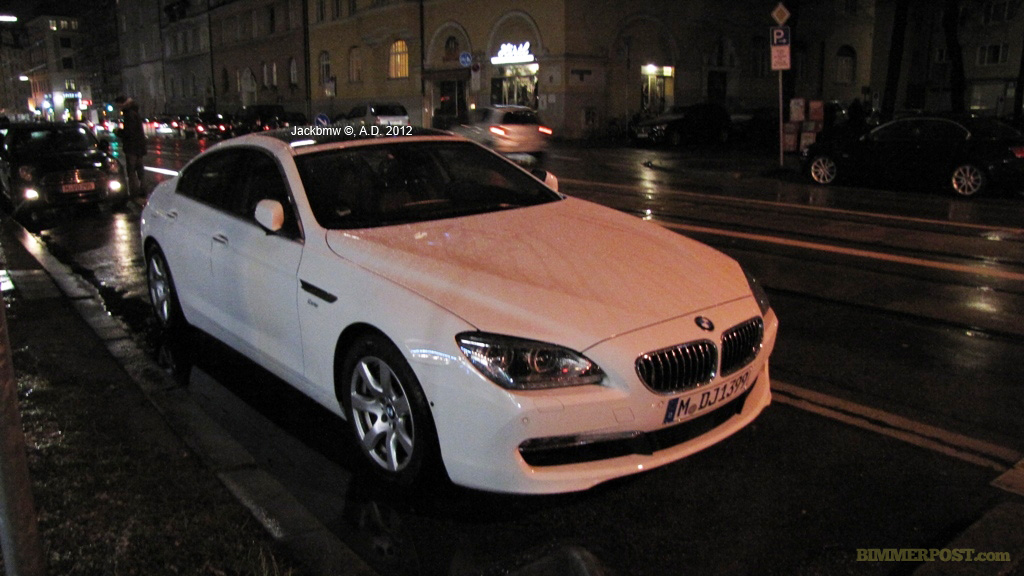 Name:  bmwgrancoupe1a.jpg