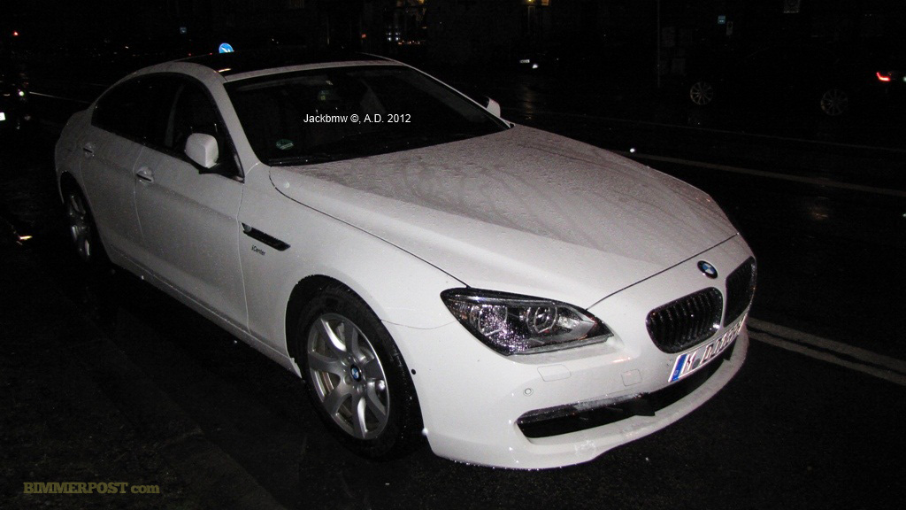 Name:  bmwgrancoupe7a.jpg