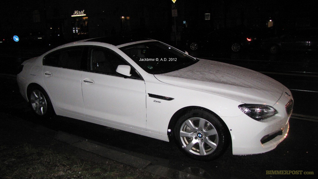 Name:  bmwgrancoupe8a.jpg