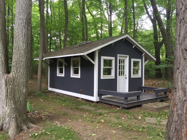 Name:  shed.jpg