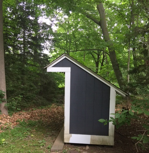 Name:  wood shed.jpg