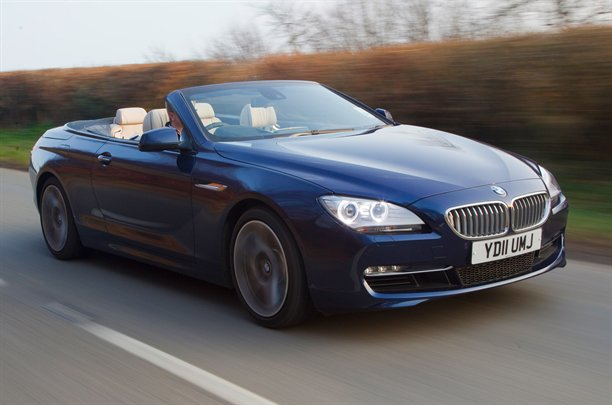 Name:  bmw6front.jpg
